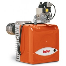 BALTUR BTG20P MB 407