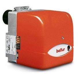 BALTUR BTL20P