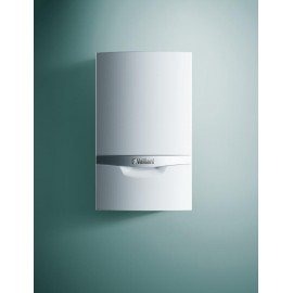 Vaillant ecoTEC VUW Plus 246/5-5