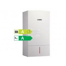 Bosch Condens 3000W ZWB 28-3C
