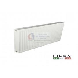 LINEA Panel Εξωτερικού Βρόγχου